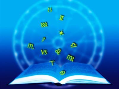 Zanimljivi horoskop