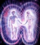 Probudi Ljubav u sebi