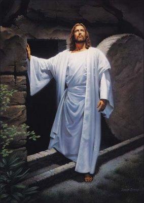 SVAKI DAN JE BOŽIĆ I USKRS