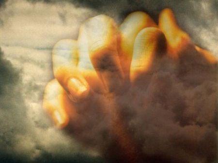 MOLITVE MOGU OTKLONITI GROZOTE KOJE SE PLANIRAJU POTICANJEM UPOTREBE NUKLEARNIH BOMBI