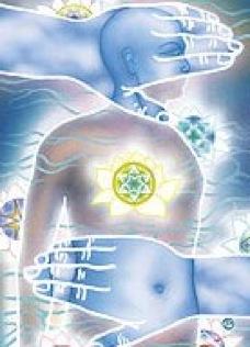 Terapijska tajlandska masaža opušta i podiže imunitet