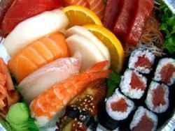 Mršavite zdravo uz japansku dijetu