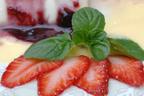 Začinsko bilje - stil koji funkcionira u svakoj kuhinji