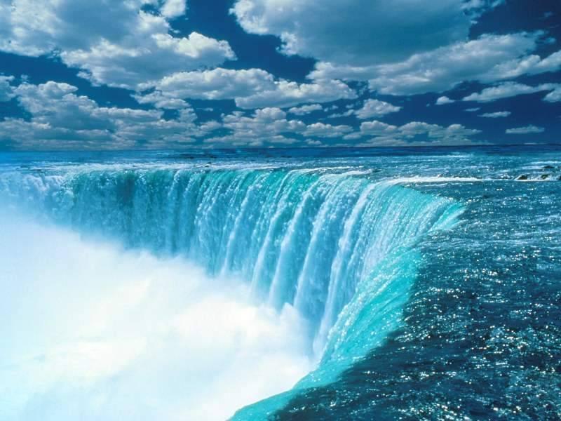 Geološka osnova pojave geotermalnih i mineralnih voda