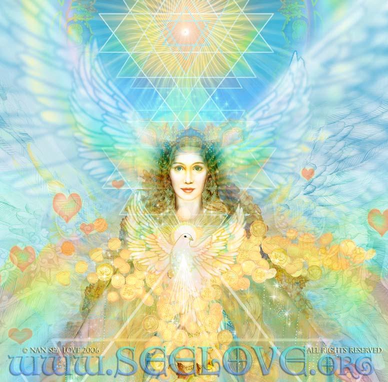 Koraci ljubavni,od voljenja..Svjetlo,uronjeno u tamu tijela
