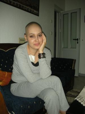 Akcija: 50 kn za spas života Irene Matić + šalji dalje e-mail