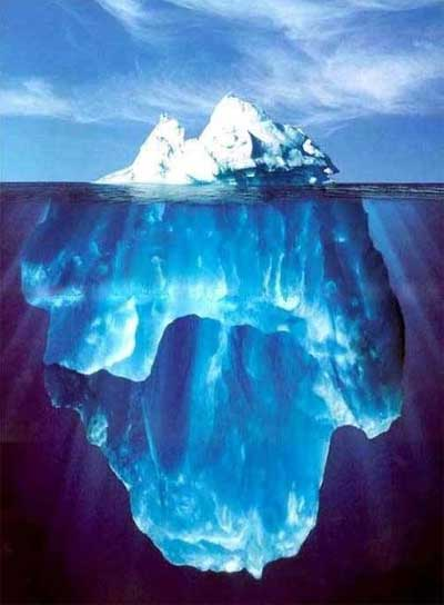 Nova eko prijetnja: Metan s dna oceana