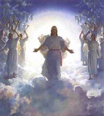 MISTERIOZNI SIN BOŽJI: OTKRIVENI NOVI DETALJI O ISUSOVIM MOĆIMA
