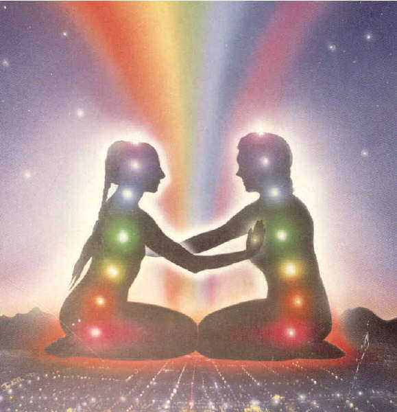 Slobodna ljubav