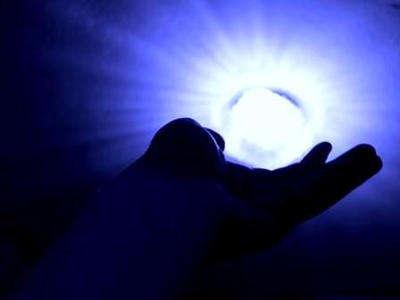 Noćna svjetalca
