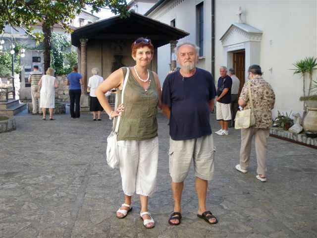 Kako se nekad putovalo do Rijeke i Trsata?