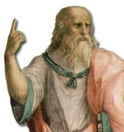 Razotkriven tajni 'Platonov kod'