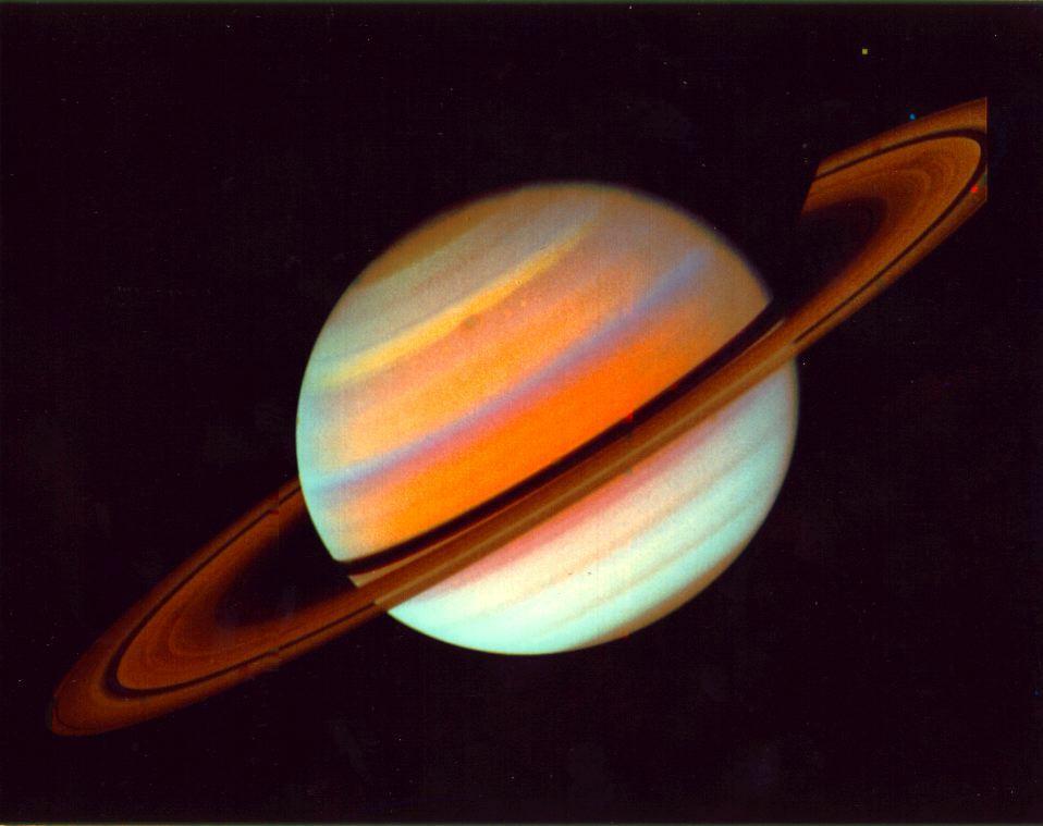 Saturnov satelit Titan mogao bi biti istražen brodom