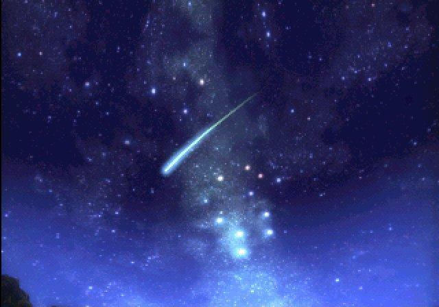 Tajna Betlehemske zvijezde