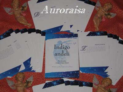 Indigo anđeli - PORUKE TEBI, DRAGO INDIGO DIJETE