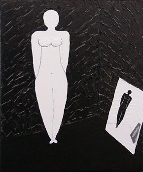 Anima (slikarov san)