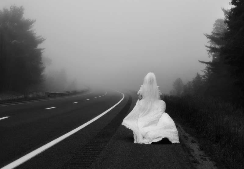 Dnevnik jedne vještice - Nikad se neću udati...!?