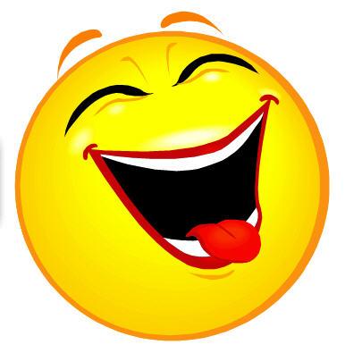 TEMA MJESECA STUDENOGA: ZAŠTO SE SVE MANJE SMIJEMO?