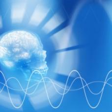 Mozak prije smrti ispušta snažan 'vrisak'...