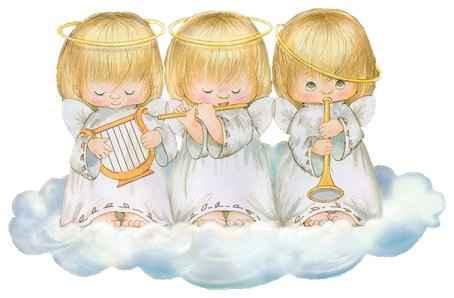 Klub Anđela