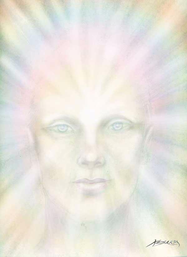 Svjetlo, tama i mentalno zdravlje