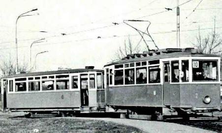 Kamo su nestali tramvajski brojevi