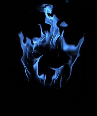 plamen...