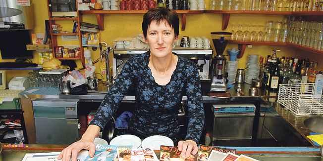 Kata Mjić: Tiha žena koja zna ljudima dati nadu