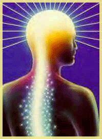 Tantra,yoga,sahaja,iscjeljujuce metode i drugo...