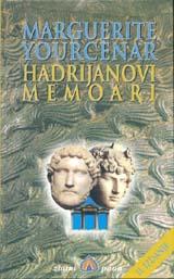 Hadrijanovi memoari