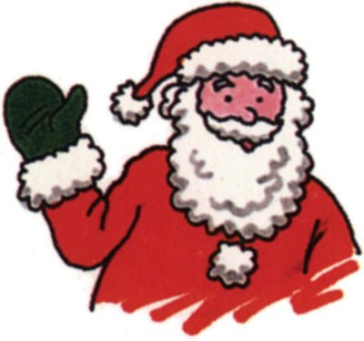 Božićni humor