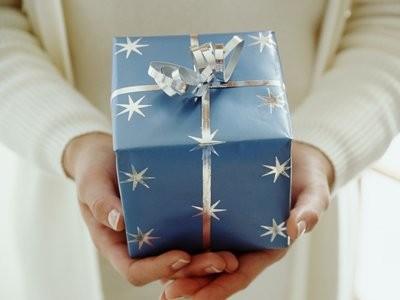 10 najbrutalnijih božićnih poklona...