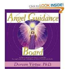 Svijet Anđela kroz Anđeosku ploču