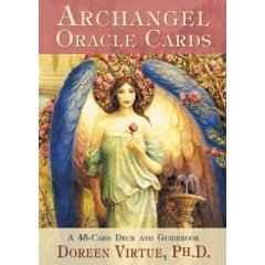 Anđeli i naizgled konfliktni odgovori