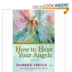 Vježbe na Anđeoskoj Ploči
