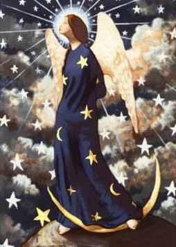 Anđeoska ploča -  karijera