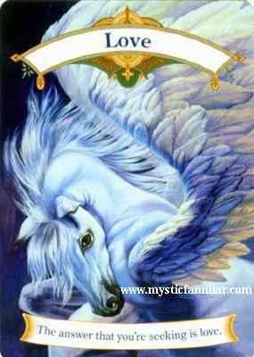 Anđeoska ploča - ROMANSA
