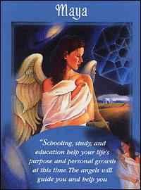 Vježbe na Anđeoskoj Ploči - nastavak III