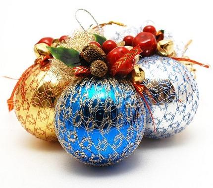 Božićna želja