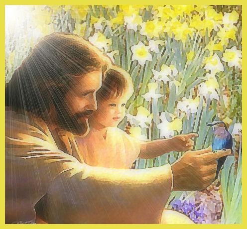 O BOŽE, DA NISI POKUCAO NA KRIVA VRATA?