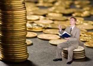 Test: Saznajte kakva je vaša novčana osobnost