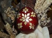 Pisanice - simbol Uskrsa