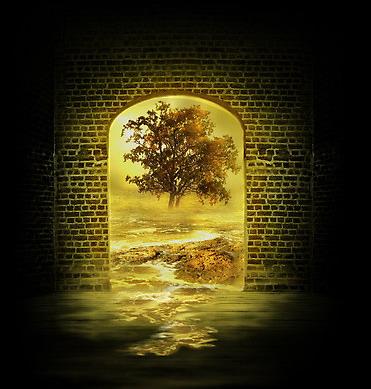 ALDOUS  HUXLEY - Vrata percepcije