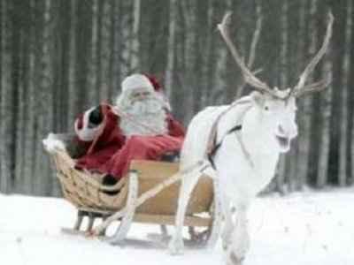 Australski Djed Mraz opet podijelio svoju imovinu