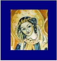 Izložba i aukcija - Ciklus sakralne umjetnosti ( 15 ) - Izložba