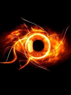 Treće Oko - najkraći put do prosvjetljenja (vježba)