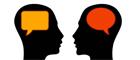 Neverbalna i suptilna komunikacija