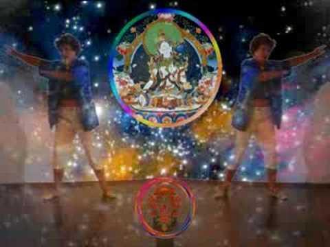 Tri utočišta: Buda, Dhamma i Sangha 2
