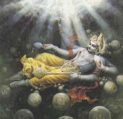 Jyotish - Vedski vremenski ciklusi - Brahmin dah