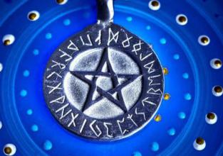Magija i mistika